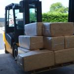 Acadami Bedding convenient delivery